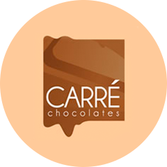 carre_chocolaterie