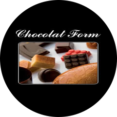 chocolateform